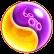 File:BWS3 Duo Yellow-Purple bubble.png