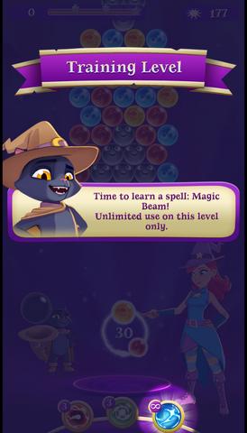 File:BWS3 Tutorial Level 49 Magic Beam.png