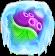 File:BWS3 Ice Duo Green-Purple bubble.png