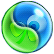File:BWS3 Duo Green-Blue bubble.png