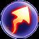 File:BWS3 Fire Arrow bubble.png
