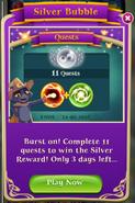 BWS3 Magic Challenge 170517-4
