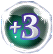 File:BWS3 Bonus Moves bubble +3.png