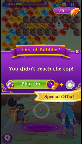 File:BWS3 Out of Bubbles Special Offer.png