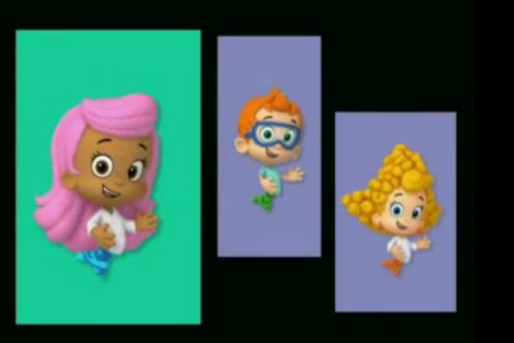 File:Nonny, molly, deema dancing.png