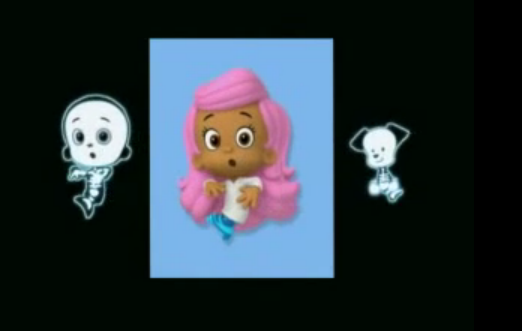 File:Dance with goby and bubble puppy.png