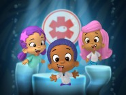 File:185px-Bubble Guppies Ahhh.jpg