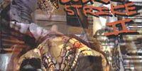 Cobra Strike II - Y, Y+B, X+Y (album)