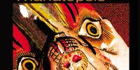 Axiology (album)