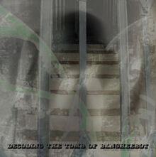 Decoding the Tombs of Bansheebot