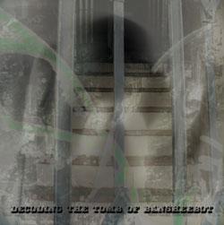 File:Decoding the Tombs of Bansheebot.jpg