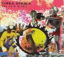 13th Scroll (album)