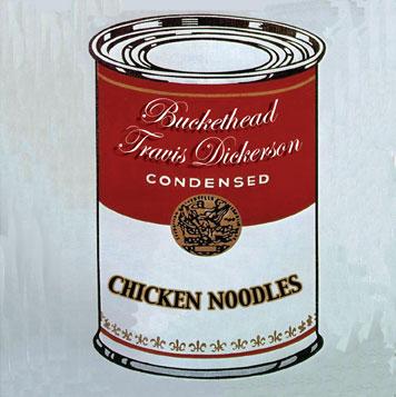 File:Chicken noodles.jpg