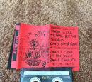 Deli Creeps (demo album) (1991)