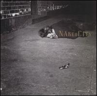 File:John Zorn-Naked City (album cover).jpg