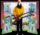 Super Diorama Theater (album)