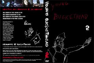 File:YoungBucketheadVol2.jpg