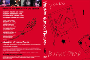 File:YoungBucketheadVol1.jpg