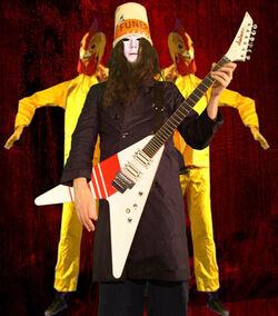 Buckethead2.jpg