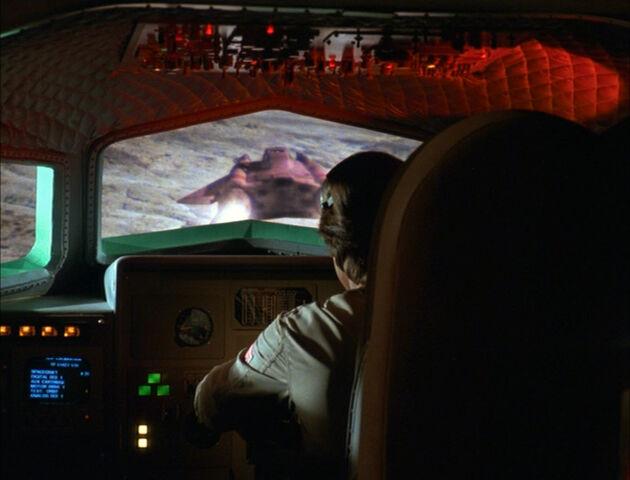 File:S01 Pilot 039.jpg