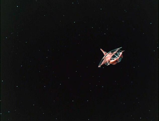 File:S01 Pilot 206.jpg