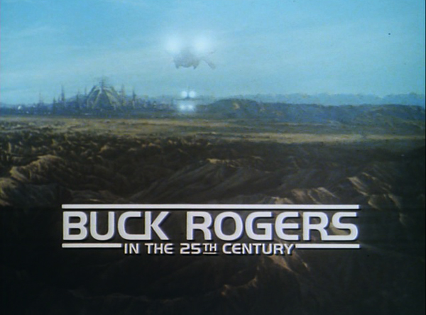File:Buck-rogers-in-the-25th-century-title-card-opening-credits-review-episode-guide-list.jpg