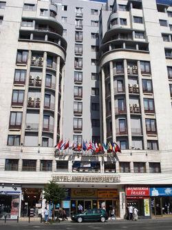 Hotel Ambasador.jpg