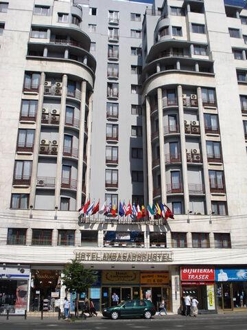 Fișier:Hotel Ambasador.jpg