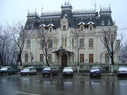 Palatul Cretulescu.jpg