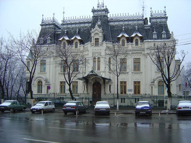 Fișier:Palatul Cretulescu.jpg