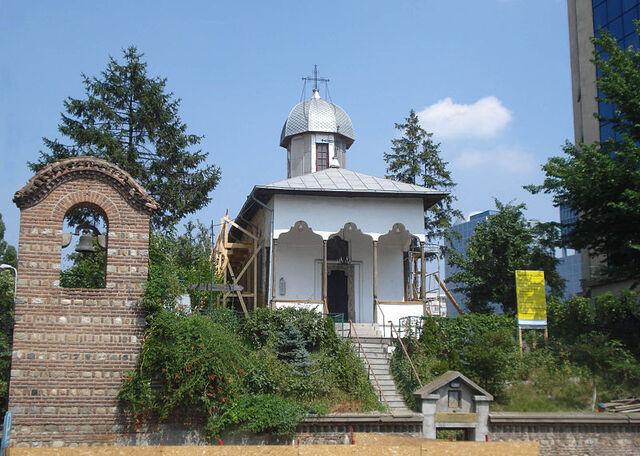 Fișier:Biserica Bucur.jpg