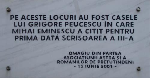Fișier:Palatul Fundatiei Universitare Carol I M Eminescu.jpg
