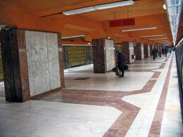 Metrou Tineretului.jpg
