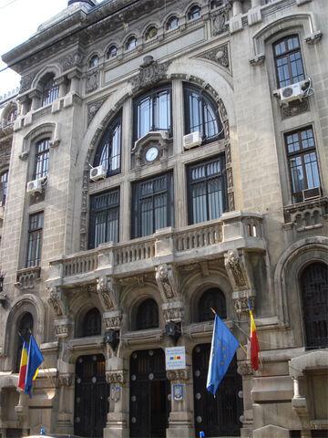 Fișier:Palatul Vama Postei.jpg