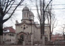 Biserica Adormirea Maicii Domnului Hagiului.jpg