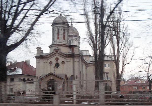 Fișier:Biserica Adormirea Maicii Domnului Hagiului.jpg