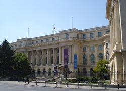 Palatul Regal.jpg