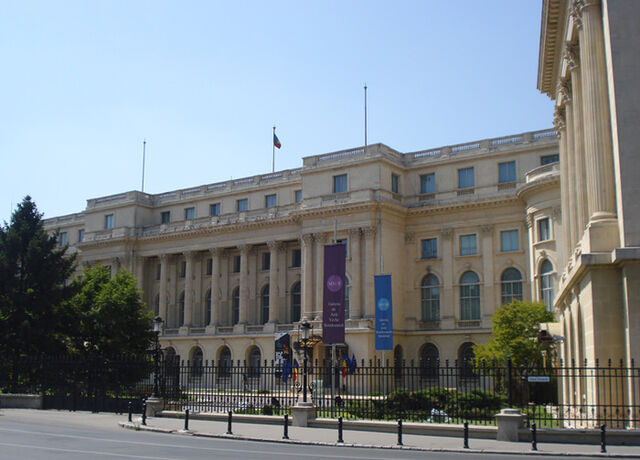 Fișier:Palatul Regal.jpg