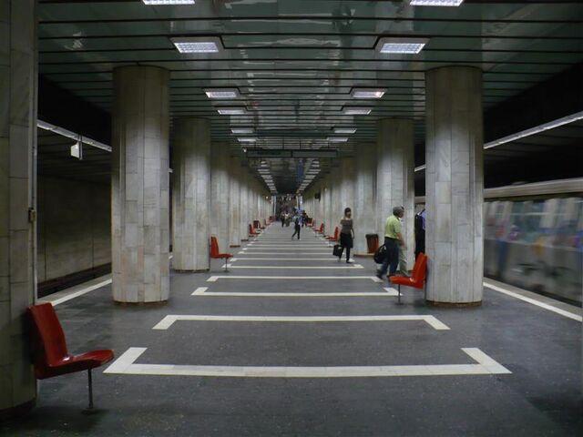 Fișier:Metrou Pacii.jpg