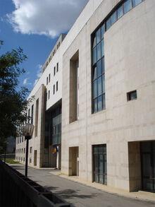Biblioteca AR