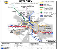 Harta metrou.png