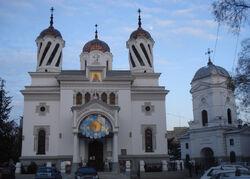 Biserica Sfantul Silvestru.jpg