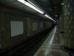 Metrou Lujerului.jpg