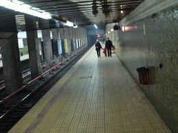 Metrou Grazavesti.jpg