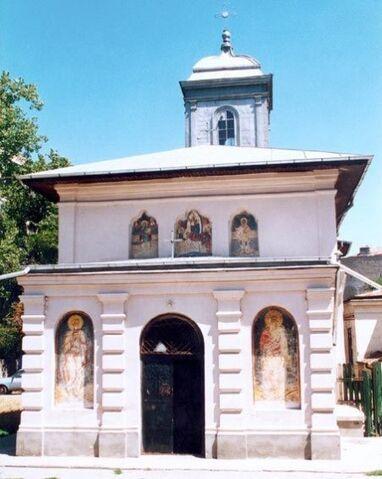 Fișier:Biserica Manea Brutaru.jpg