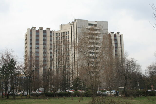 Fișier:Spitalul Universitar de Urgenta1.jpg