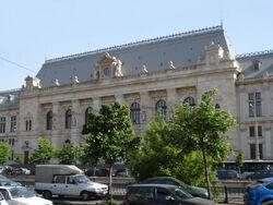 Palatul de Justitie.jpg