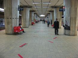 Metrou Eroilor.jpg