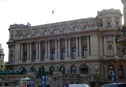 Palatul Cercului Militar.jpg