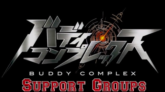 File:Buddy Complex SG Logo.png